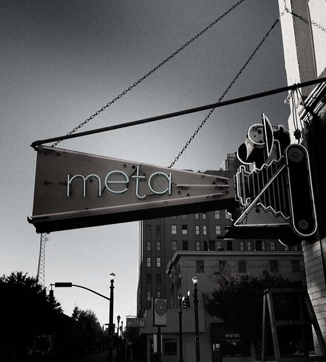 Meta staff image